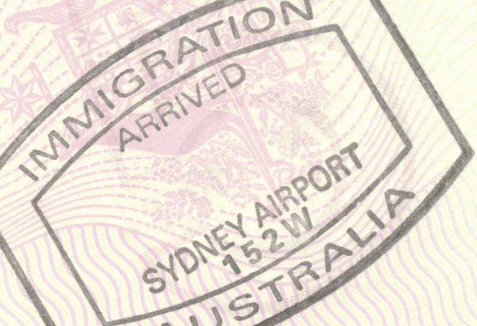 Important Upcoming Visa Changes Expected on July 1st