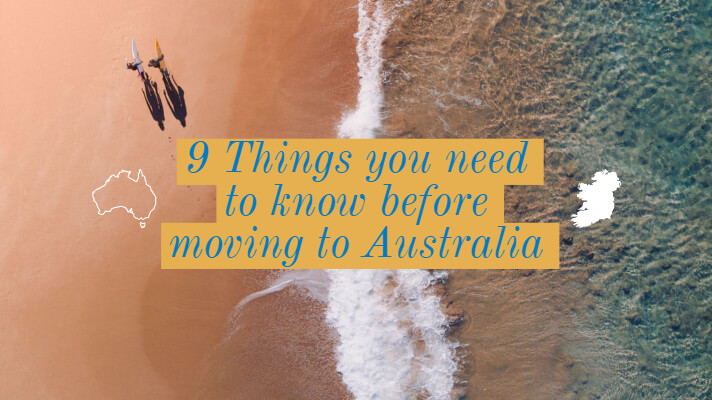 9 things to know before moving to australia (1)