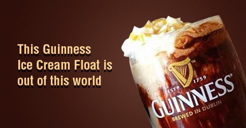 Guinness-Ice-Cream-Float
