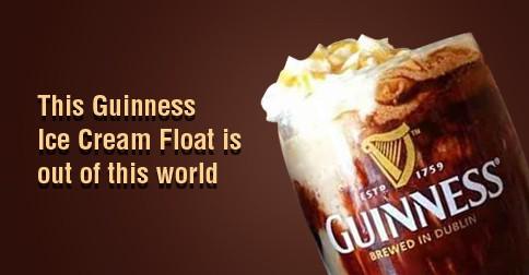 Guinness-Ice-Cream-Float