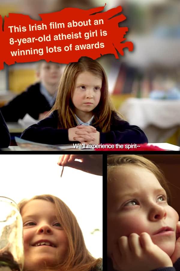 8-year-old-atheist-PIN-Irish Film