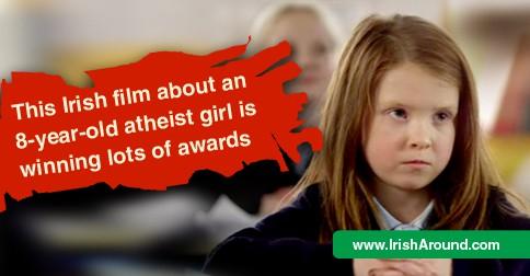 8-year-old-atheist-Irish-film