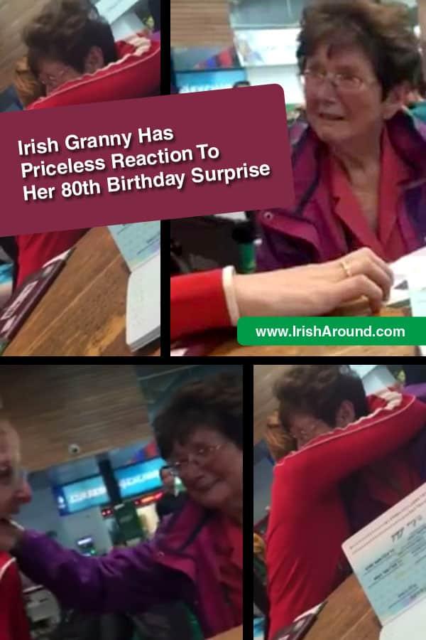 Irish-Granny-PIN