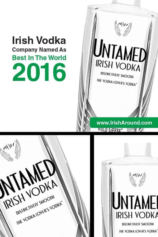 Irish-Vodka-PIN-Irish vodka company