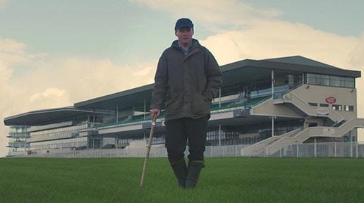 Michael-Moloney-Galway-Races