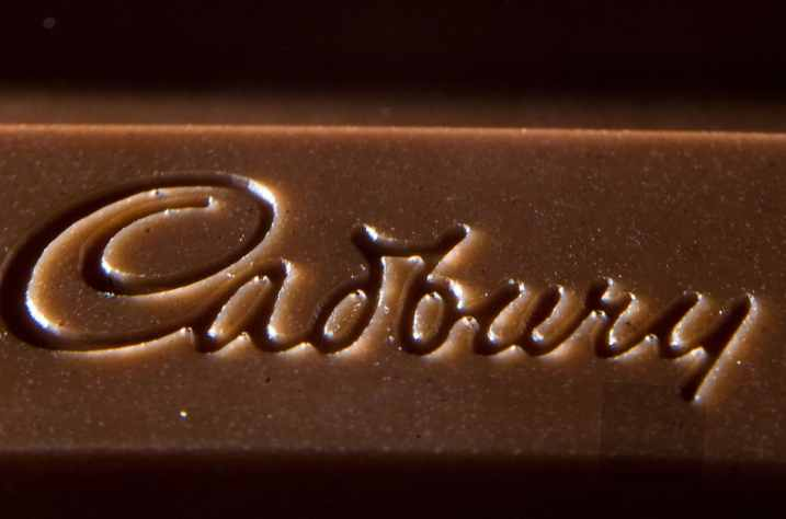 cadbury-milk-chocolate