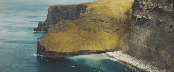 ireland-Irish Road Trip