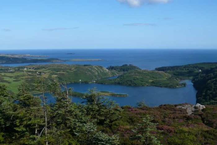 10 Amazing Things To Do In Cork County, Ireland