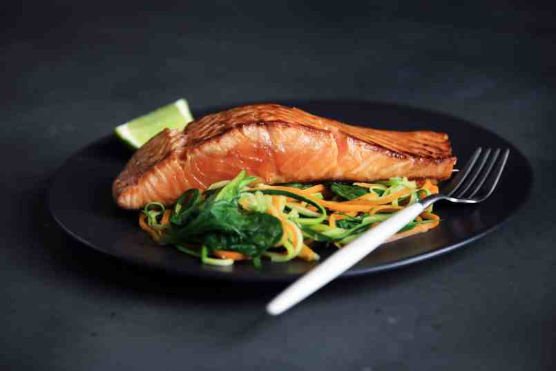 salmon irish food (1)