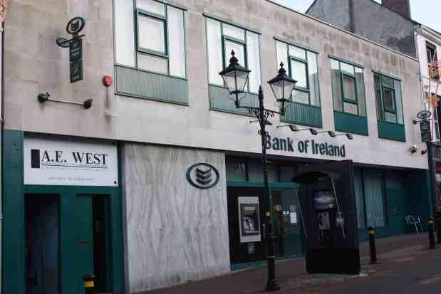 bank of ireland - irish joke (1)