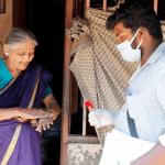 Communist-run Kerala's  response to Covid-19 saves lives