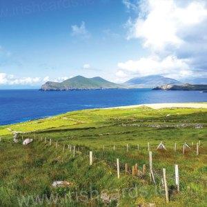 Irish-Scene3