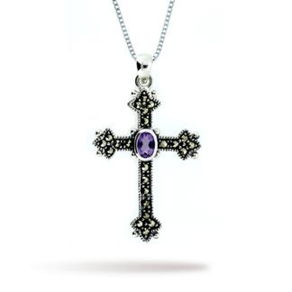 ancient_irish_cross