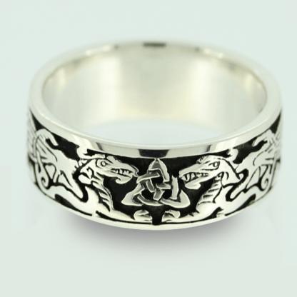 dragon_ring2