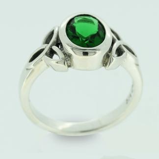 emerald_quartz_trinity_knots1