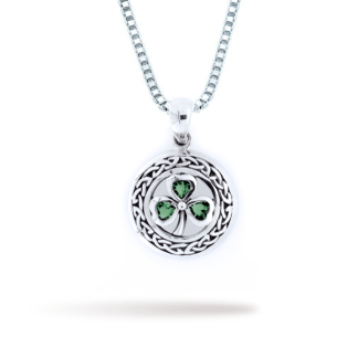 irish_shamrock_with_celtic_knot