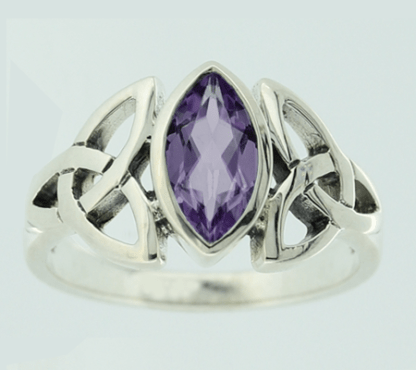 large_marquise_amethyst4