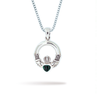 petite_claddagh_with_malachite