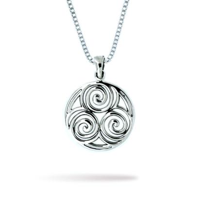 triple_spiral