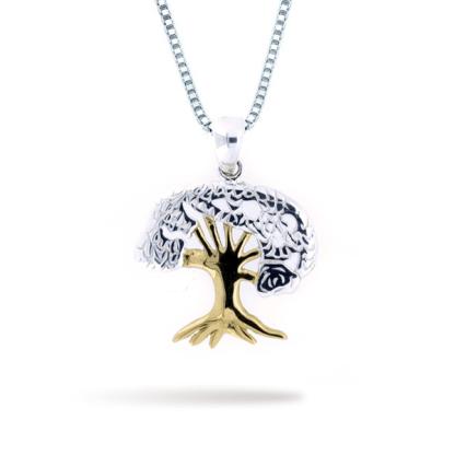 two_tone_oak_tree_of_life