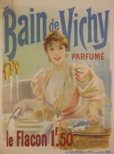 Destination-Vichy-bain-de-vichy