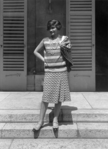 chanel-jersey-1929