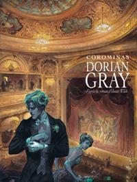 dorian-gray-couv