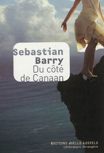 barry-canaan