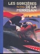 bookmorrigans