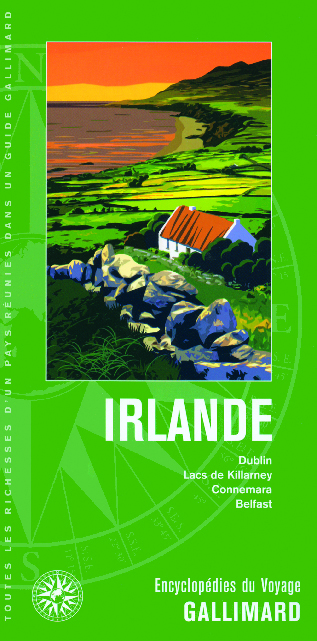 couverture-guide-irlande