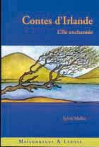 livre-contesdirlande-1