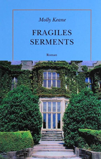 livre-fragiles-serments