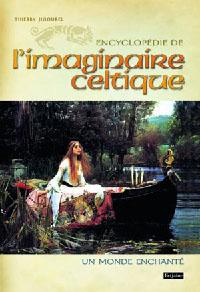 livre-imaginaire-celtique-200