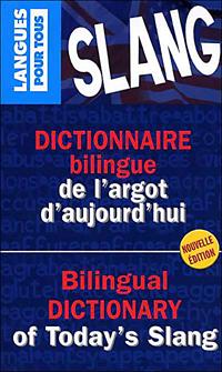 livre-slang
