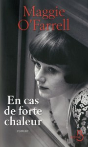 maggie-farrell-livre