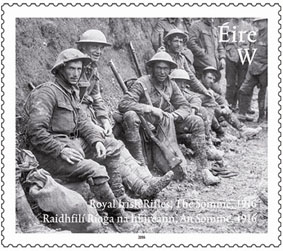 Somme-Stamp-OK