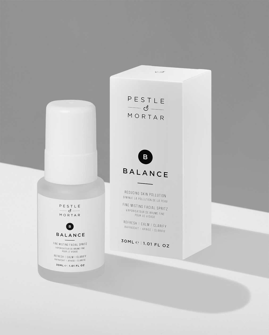 balance-facial-spritz-pestle-and-mortar-