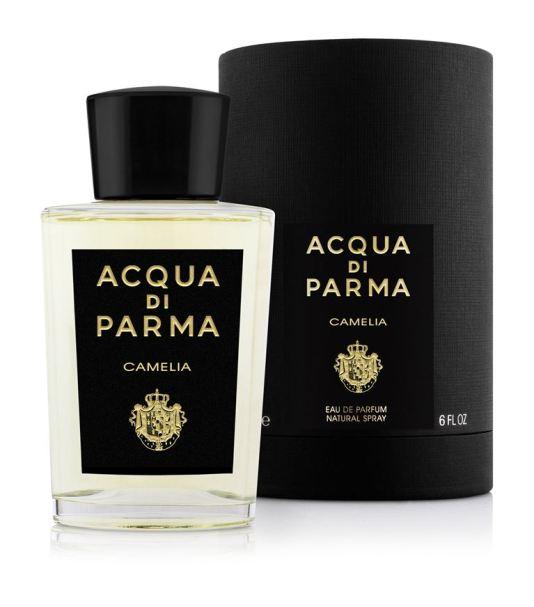 camelia-eau-de-parfum_000000000006465229_f