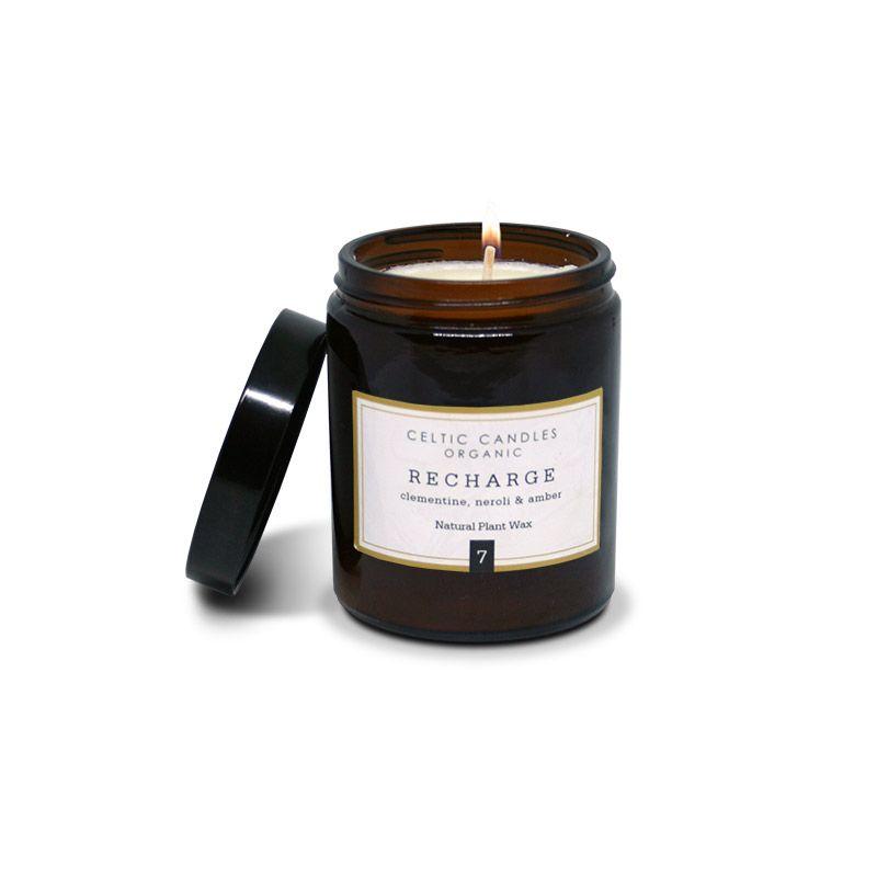 recharge-organic-candle