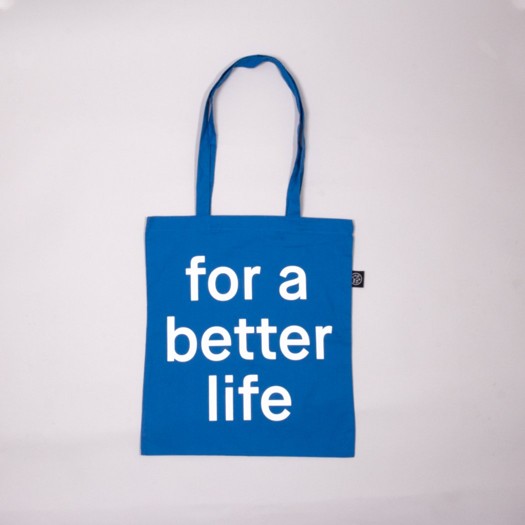 For_a_Better_Life_Tote_Blue_Front_1_1050x.progressive