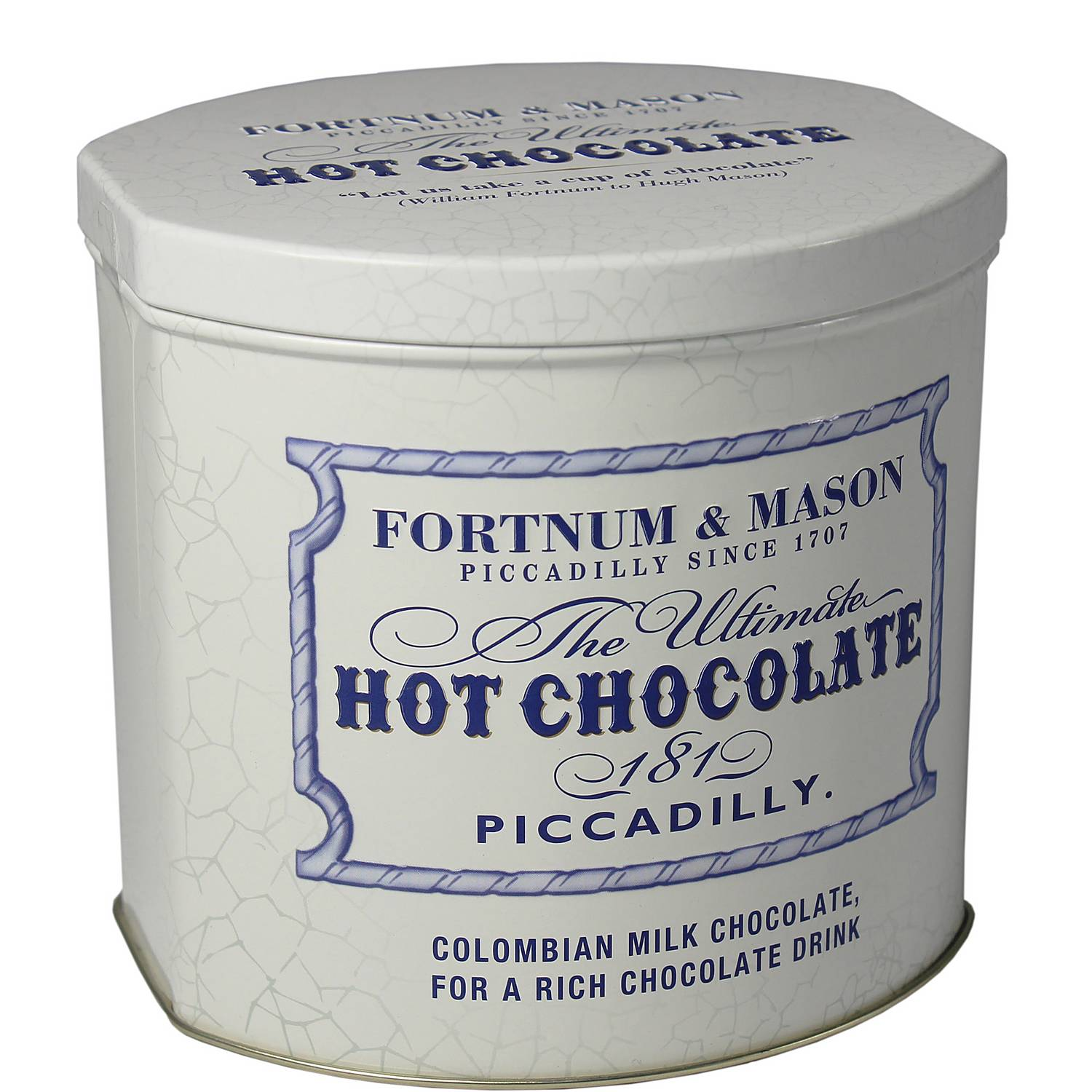 Ultimate_Hot_Chocolate_300g