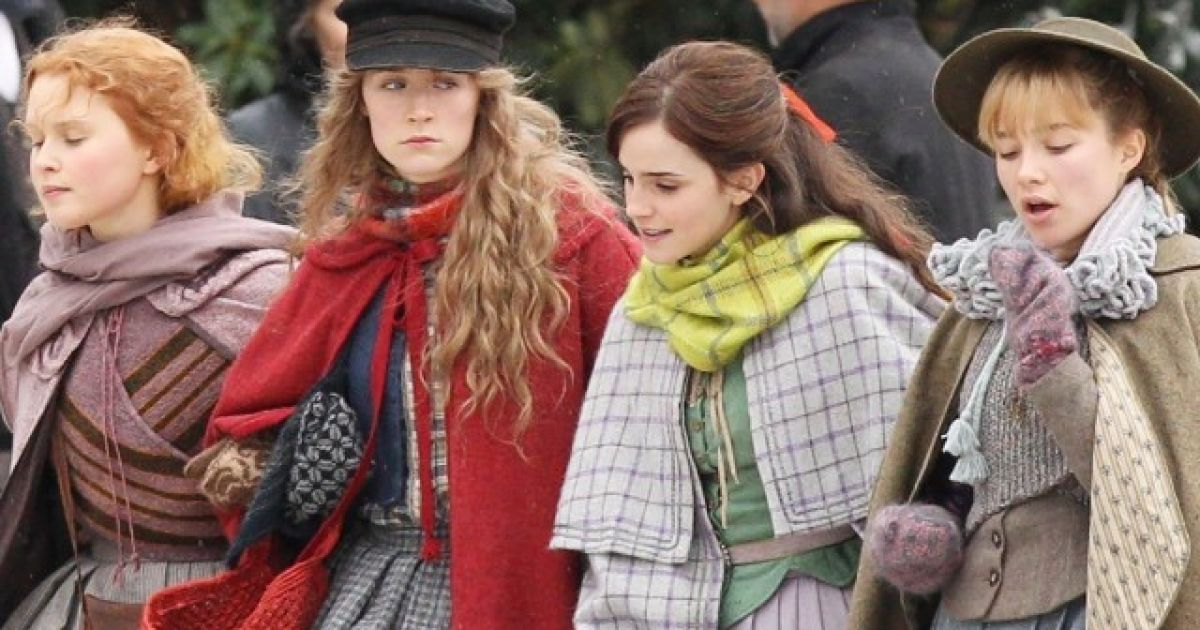 the-first-reactions-to-greta-gerwig-s-little-women-are-in
