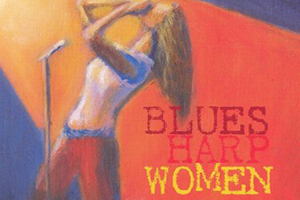 blues-harp-women-1