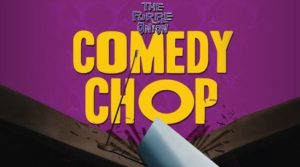 thecomedychop-43