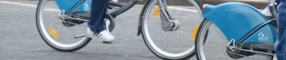 bicycle-dublinbikes2.jpg