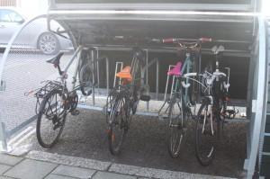 Bikehangar8-300x199