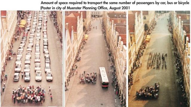 transport-people-comparison