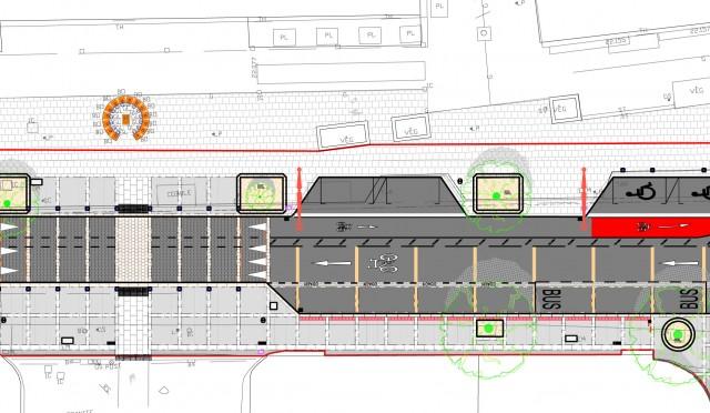 Flat layout 20150520.dgn