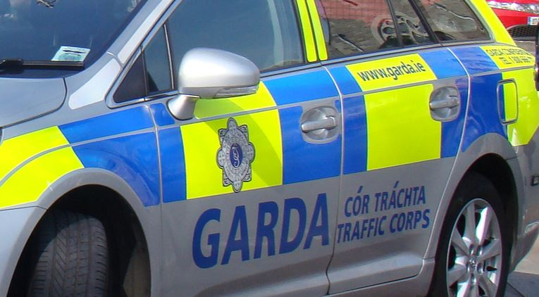 87f2f9b1ae IMAGE  On-the-spot fines are designed to safe court and Garda time and  resources (Photo  IrishCycle.com)