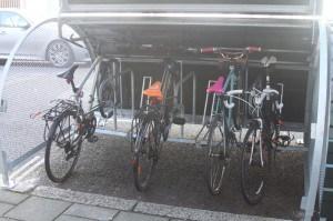 befb7b5384 Cycling in Ireland 2015  Fines